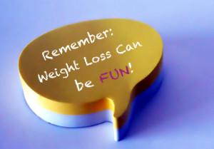 fun-in-weight-loss